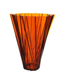 KARTELL - Vase
