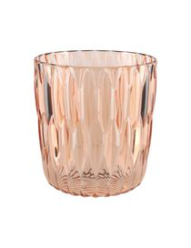 KARTELL - Vaso
