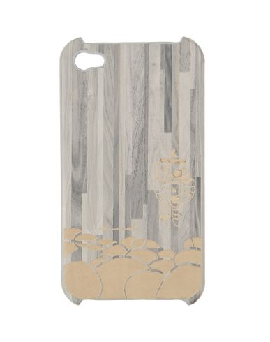 DUE SOLI - Cell phone case