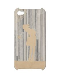 DUE SOLI - Mobile phone case