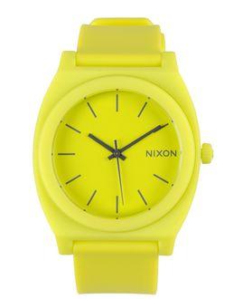 Armbanduhr - NIXON EUR 42.00