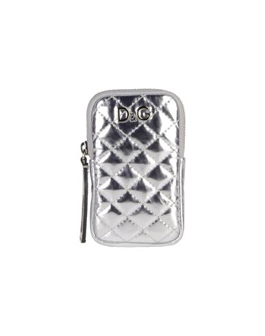 D&G - Cell phone case