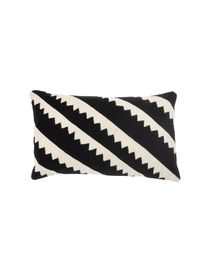 SUKI CHEEMA Pillow