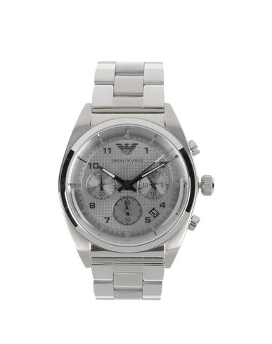 EMPORIO ARMANI - Wrist watch
