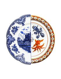 SELETTI - Plate