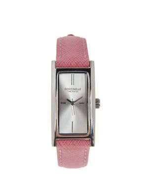 COCCINELLE - Wrist watch
