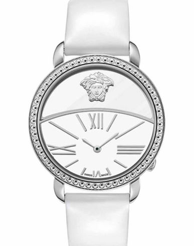 Наручные часы VERSACE 58011615IE