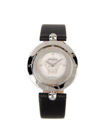 VERSACE - Wrist watch