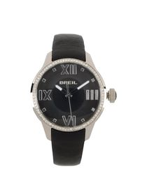 BREIL - Wrist watch