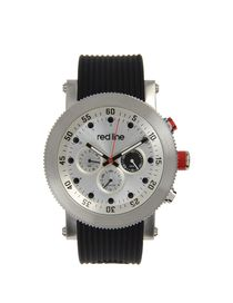 RED LINE - Wrist watch