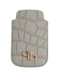 PINKO BAG - Mobile phone case