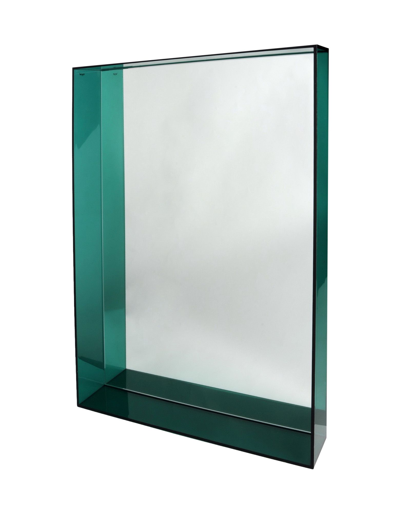 KARTELL Mirrors  Item 58011784 1