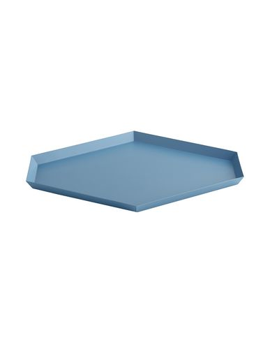 Image of HAY TABLE & KITCHEN Trays Unisex on YOOX.COM