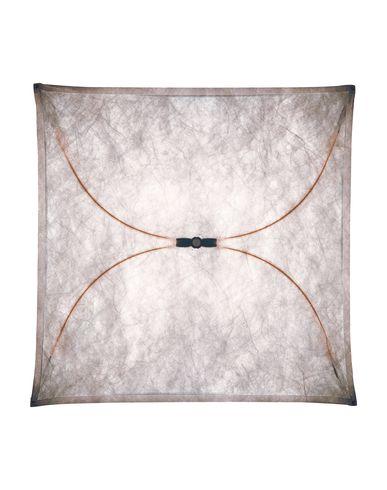 Foto FLOS Lampada da parete unisex Lampade da parete