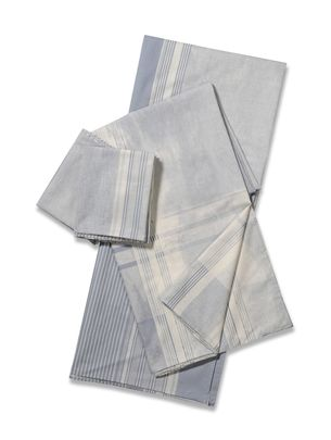 Textil Hogar LIFESTYLE: VANISHING CHECK 89417