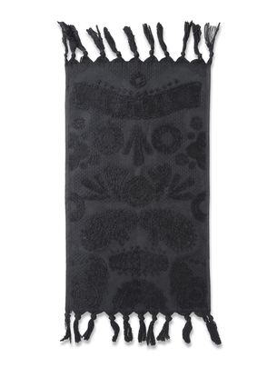Textile Maison LIFESTYLE: SKULLACE 89425