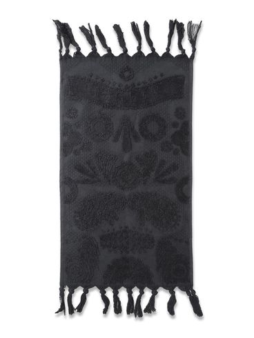 Textil Hogar LIFESTYLE: SKULLACE 89425