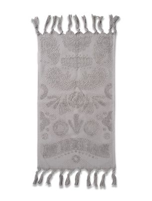 Textile Maison LIFESTYLE: SKULLACE 89426