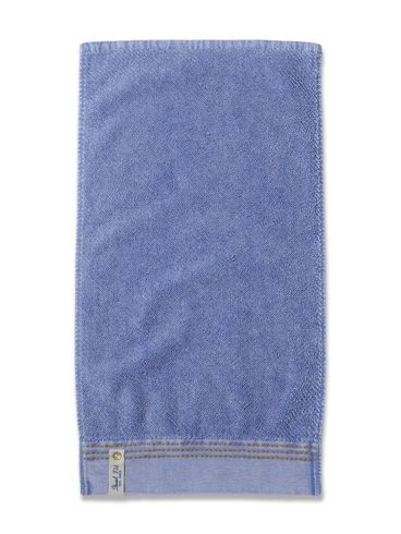 Home Textile  LIFESTYLE: SELVEDGE SOLID 89427
