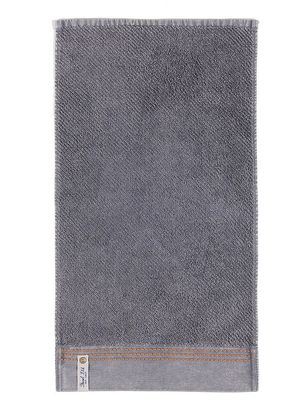 Home Textile  LIFESTYLE: SELVEDGE SOLID 89428