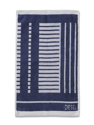 Heimtextilien  LIFESTYLE: SELVEDGE STRIPES 89429