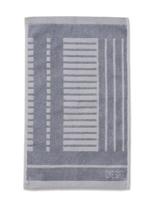 Home Textile  LIFESTYLE: SELVEDGE STRIPES 89430