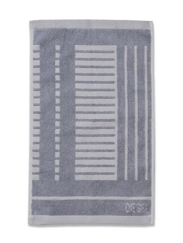 Tessile Casa  LIFESTYLE: SELVEDGE STRIPES 89430