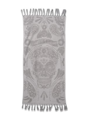 Textile Maison LIFESTYLE: SKULLACE 89435