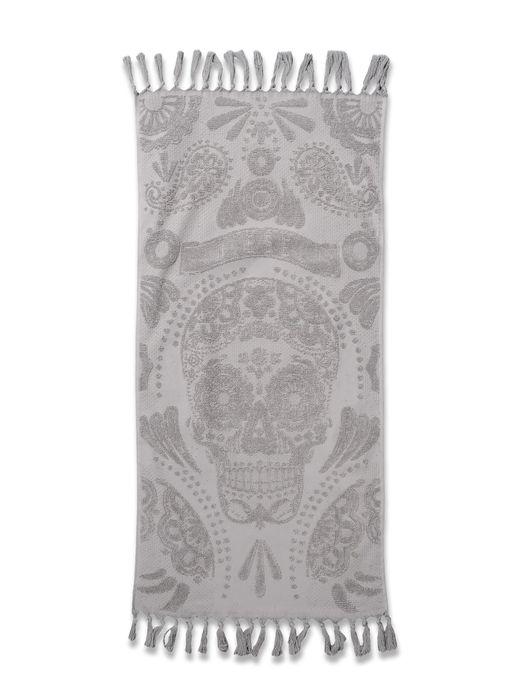 SKULLACE TOWEL 50X100
