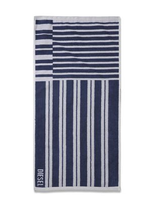 Textil Hogar LIFESTYLE: SELVEDGE STRIPES 89438
