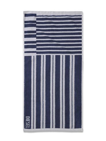 Home Textile  LIFESTYLE: SELVEDGE STRIPES 89438