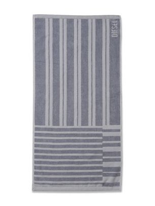 Textile Maison LIFESTYLE: SELVEDGE STRIPES 89439