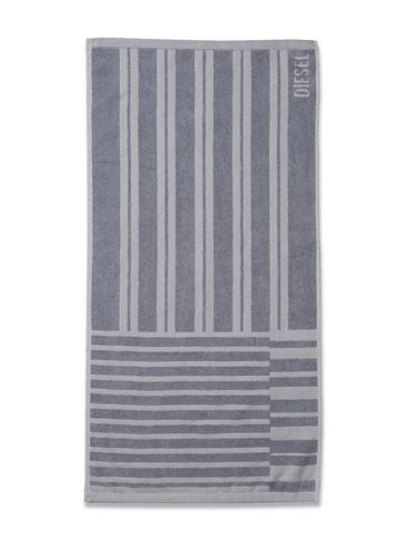 Textil Hogar LIFESTYLE: SELVEDGE STRIPES 89439