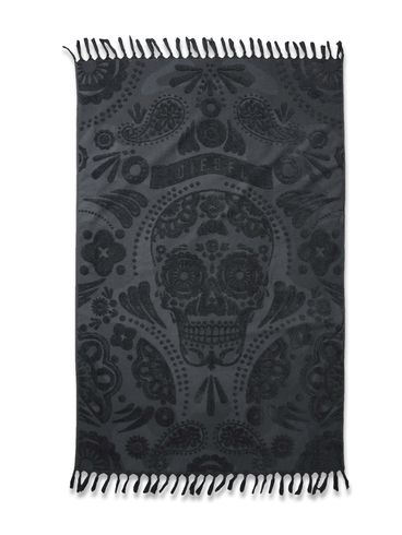 Tessile Casa  LIFESTYLE: SKULLACE 89443