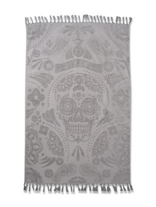 Textile Maison LIFESTYLE: SKULLACE 89444