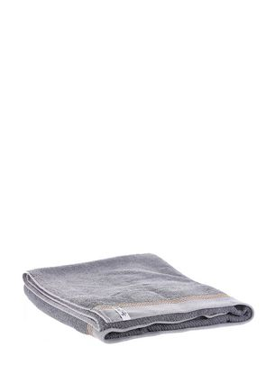 Home Textile  LIFESTYLE: SELVEDGE SOLID 89446