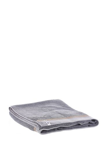 Textil Hogar LIFESTYLE: SELVEDGE SOLID 89446