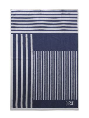 Textile Maison LIFESTYLE: SELVEDGE STRIPES 89447