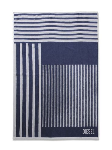 Tessile Casa  LIFESTYLE: SELVEDGE STRIPES 89447