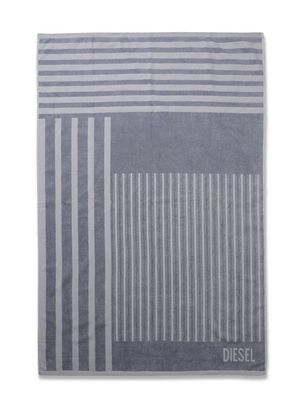 Textile Maison LIFESTYLE: SELVEDGE STRIPES 89448