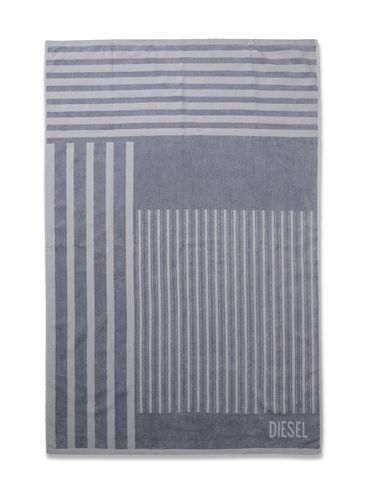 Home Textile  LIFESTYLE: SELVEDGE STRIPES 89448