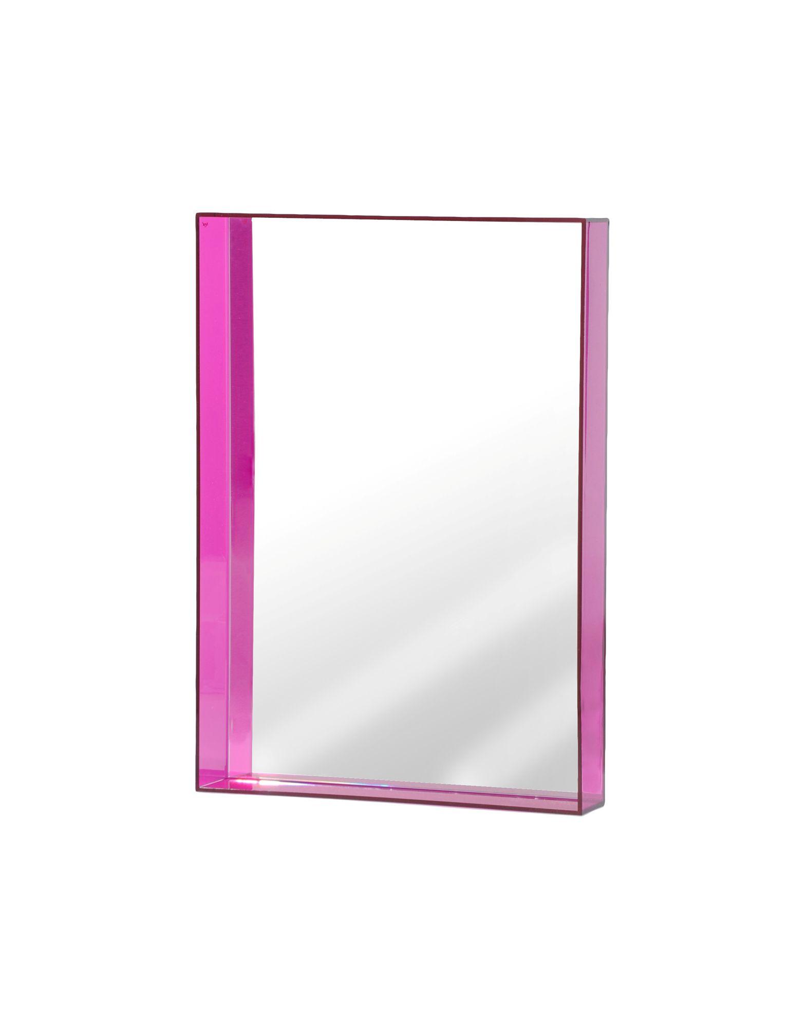 KARTELL Mirrors  Item 58012000 1