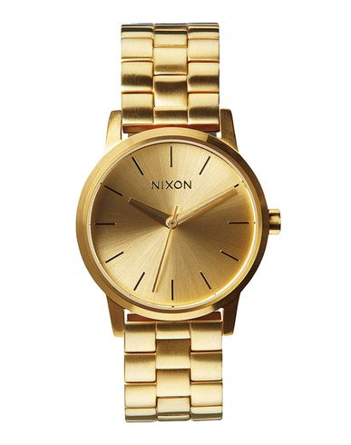 Наручные часы NIXON 58012013OA