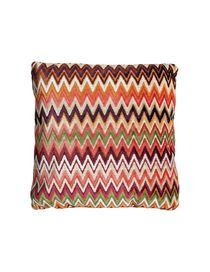 MISSONI HOME Pillow