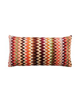 Coussins - MISSONI HOME EUR 233.00