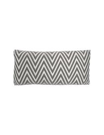 MISSONI HOME - Cuscino
