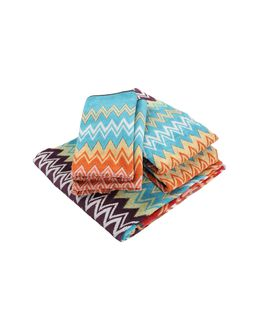 Handtuch - MISSONI HOME EUR 200.00
