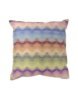 Coussins - MISSONI HOME EUR 160.00