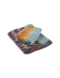 MISSONI HOME - Spugne