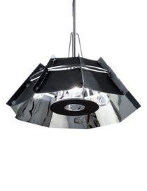 SLAMP: - Suspension lamp